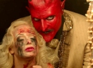 Alleluia! The Devil's Carnival — Trailer