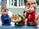 Alvin and the Chipmunks: The Road Chip - Full-Length Trailer