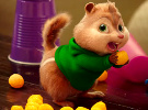Alvin and the Chipmunks: The Road Chip — New Trailer