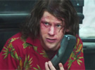 American Ultra - Final Trailer