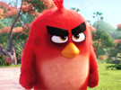 The Angry Birds Movie - Teaser Trailer