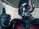 Ant-Man - Trailer