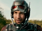 Marvel's Ant-Man — New Trailer