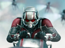 Marvel's Ant-Man — New Extended TV Spot