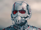 Marvel's Ant-Man — UK Trailer