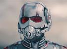 Marvel's Ant-Man - UK Trailer