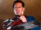 Starz's Ash vs. Evil Dead — Trailer