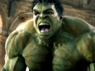 Marvel's Avengers: Age of Ultron - 60-second Extended TV Spot