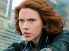 Marvel's Avengers: Age of Ultron — New 90-second Promo