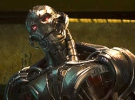 Marvel's Avengers: Age of Ultron — New TV Spot