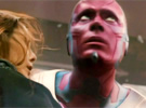 Avengers: Age of Ultron - Special Look Promo - feat. Paul Bettany as The Vision