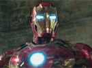 Avengers: Age of Ultron - Blu-Ray Trailer