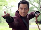 AMC's Into The Badlands - Trailer