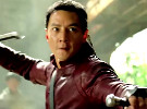 AMC's Into the Badlands - New Promos