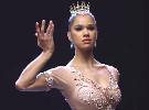 A Ballerina's Tale - Trailer