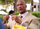 HBO's Ballers — New Trailer