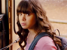 Barely Lethal - Int'l Trailer