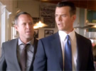 CBS' Battle Creek — Trailer