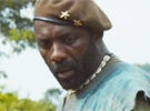 Beasts of No Nation — Trailer