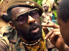 Beasts of No Nation - New Trailer