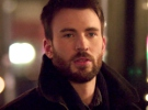 Before We Go — Trailer