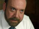Showtime's Billions: Season 1 — Full-Length Trailer