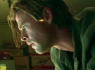 Blackhat — Featurette: 'Cyber Hacking'
