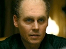 Black Mass - Trailer