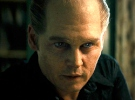 Black Mass — New Trailer