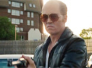 Black Mass — Final Trailer