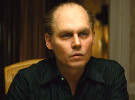 "Black Mass — Uncensored Film Clip (""Family Secret"")"