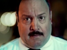 Paul Blart: Mall Cop 2 - Spoof Promo: '2 Blart 2 Furious'