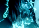 Soaked in Bleach — Trailer