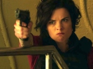 NBC's Blindspot - Trailer