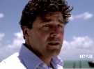 Netflix's Bloodline: Season 1 — Featurette: 'The Rayburns'