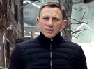 Spectre — Full-Length Trailer