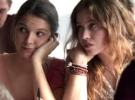 Breathe — U.S. Trailer