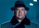 Bridge of Spies — Int'l Trailer