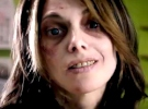 Burying the Ex - Trailer