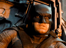 Batman v Superman: Dawn of Justice — New Full-Length Trailer