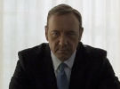 Netflix's House of Cards: Season 3 — Trailer