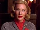 Carol - Film Clips