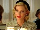 Carol - Teaser Trailer
