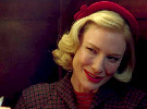 Carol — U.S. Trailer