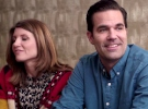 Catastrophe — Trailer