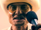The Human Centipede 3 (Final Sequence) - Trailer