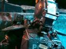 Chappie — Full-length Trailer