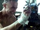 Chappie — Featurette: 'Die Antwoord'