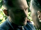 Child 44 - Trailer