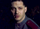 Child 44 — International Trailer